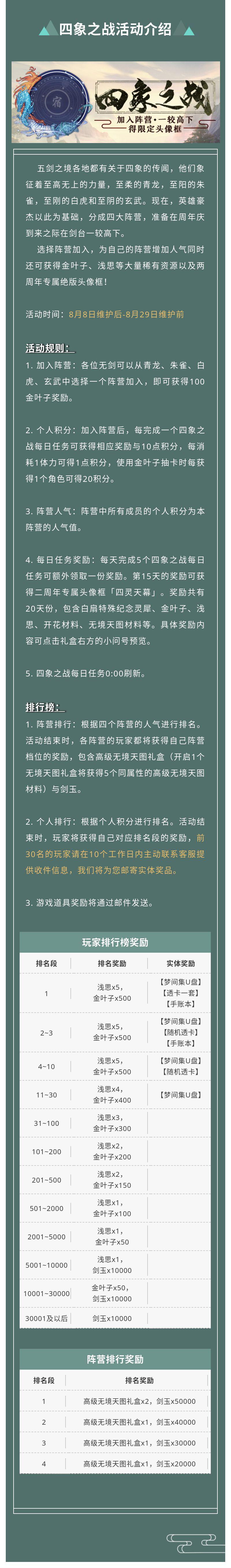 四象之战活动公告-四象之战活动介绍.jpg