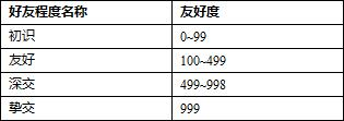 好友系统-013.jpg