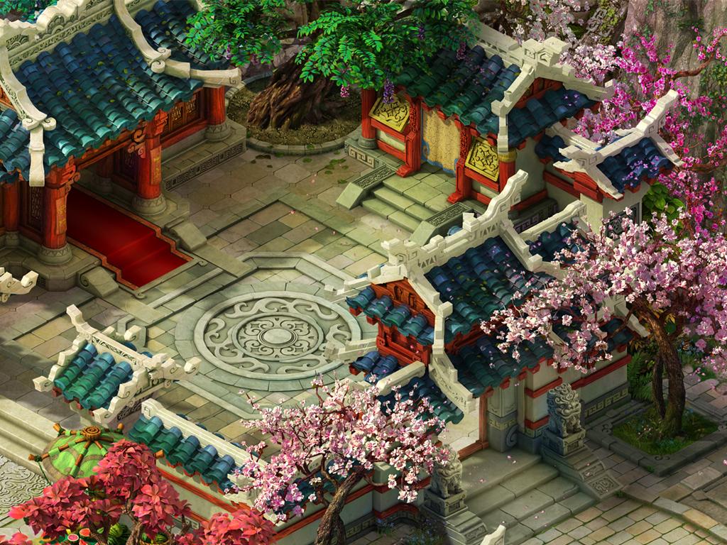 游戏场景七-07.jpg