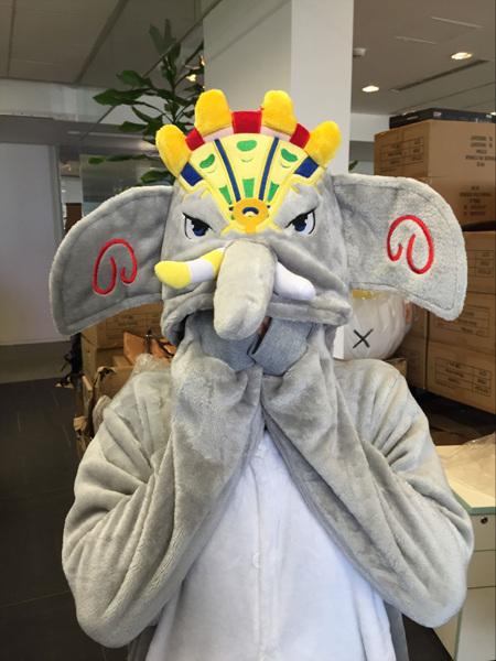大象睡衣-3.jpg
