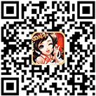 关注《神雕侠侣:新会员送88彩金》微信公众号送好礼-sdxlweixin.jpg