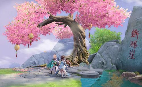 《神雕侠侣2》手游FAQ:一分钟了解武侠新世界-888.jpg