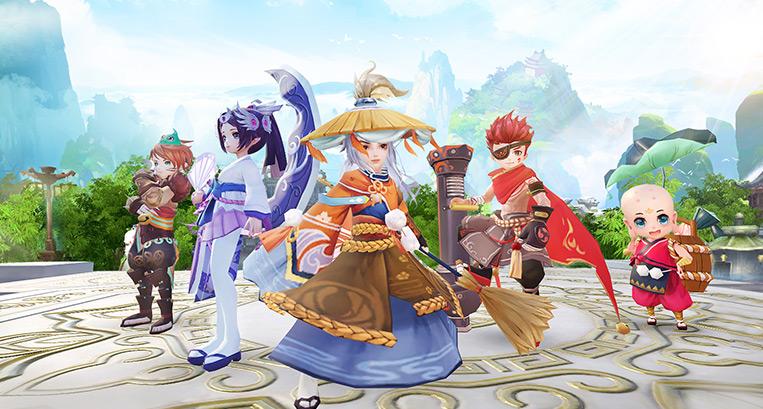 玩家截图-quanxinchongwu.jpg
