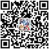 7月5日《神雕侠侣2手游》终极内测即将开启!-G.jpg