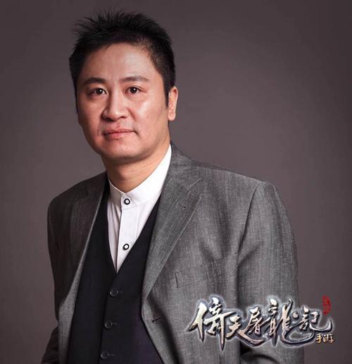 汗青专访:工匠精神打造倚天剑屠龙刀-1.jpg