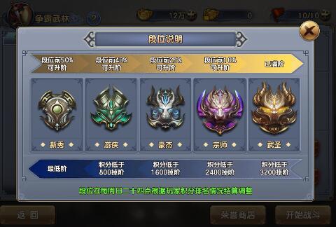 《倚天屠龙记》pvp竞技玩法 争霸武林-2.jpg