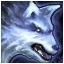 坐骑 金刚狼-ico_wolf.png